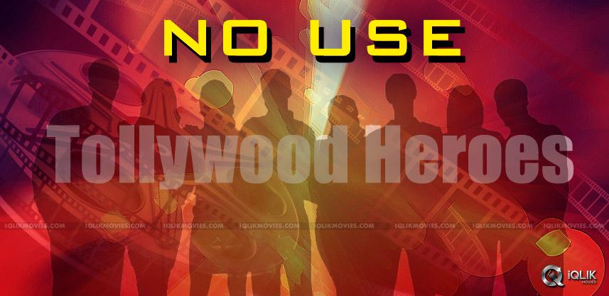 tollywood-heroes-become-telanganites-