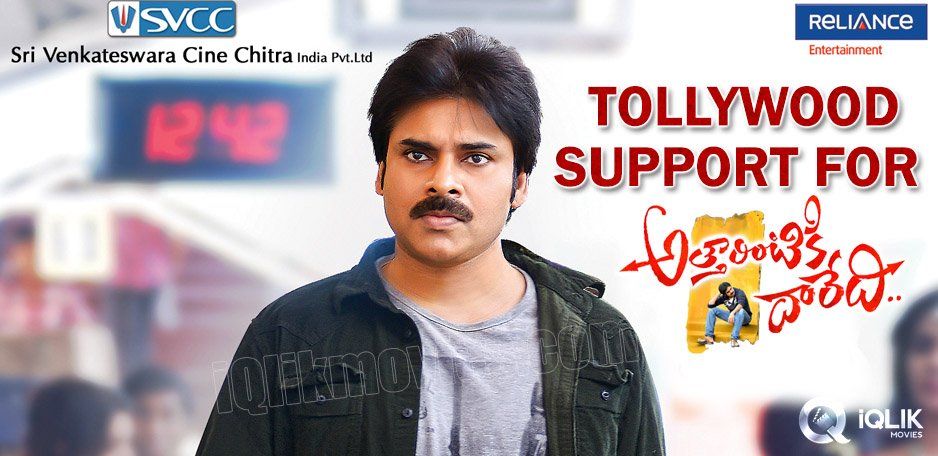 Tollywood-comes-in-support-of-Attarintiki-Daredhi