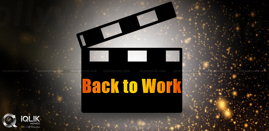 tollywood-workers-federation-strike-called-off