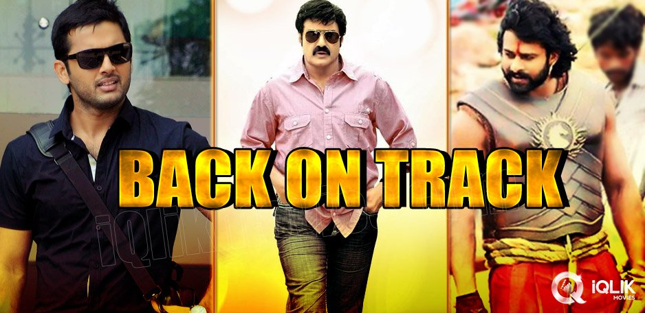 Tollywood-gets-back-to-work