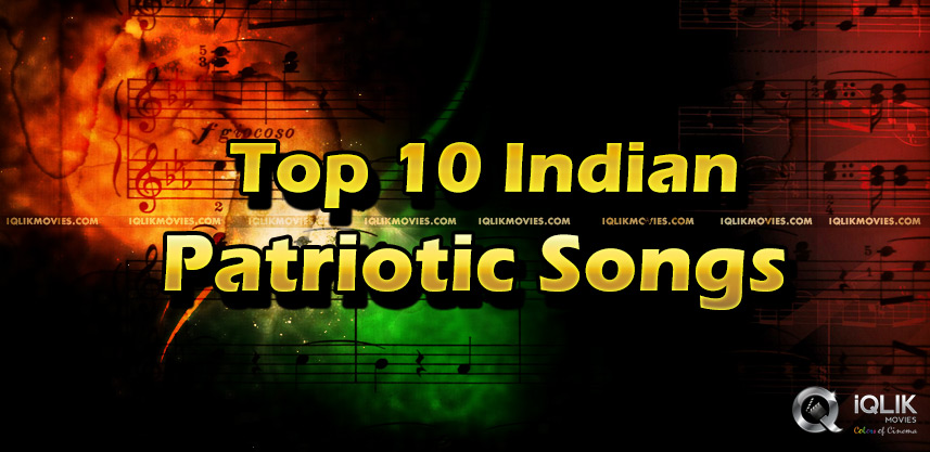 independence-day-special-patriotic-songs-article