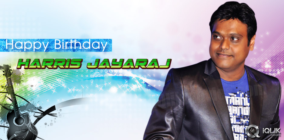 Top-10-hit-songs-of-the-birthday-boy-Harris-Jayara