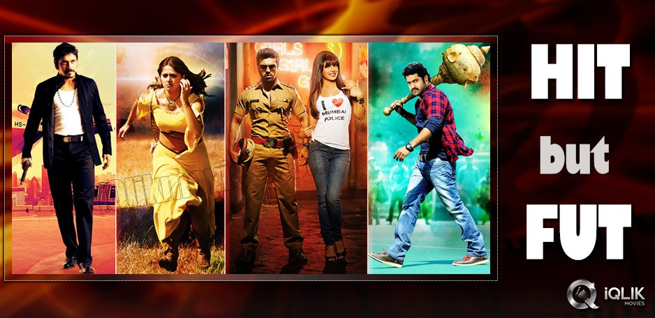 Happy New Year Dialogues Download Movies Yvbxsx Mirnewyear Site