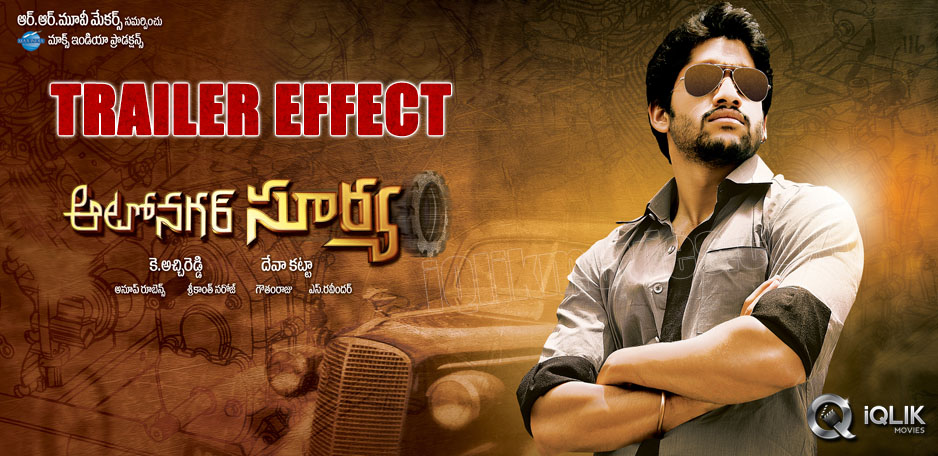 Trailer-stokes-up-039-Auto-Nagar-Surya039-business