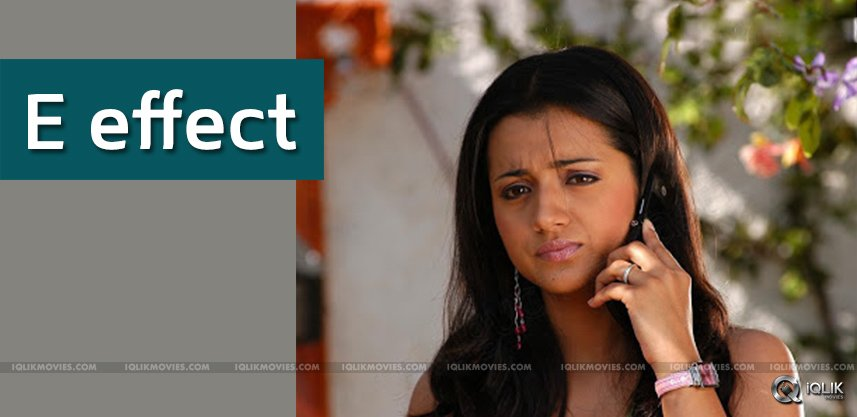 seshadri-encounter-effect-on-heroine-trisha