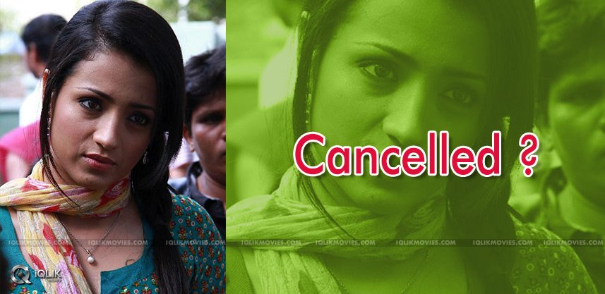 trisha-varun-manian-marriage-cancelled-reports