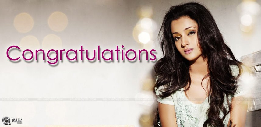 trisha-completes-fifty-films-by-cheekatirajyam-fil