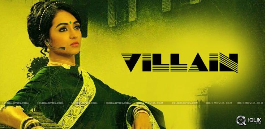 trisha-to-do-negative-role-in-tamil-film