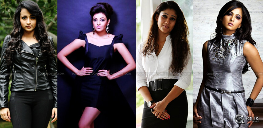 heroines-focusing-on-their-physique-