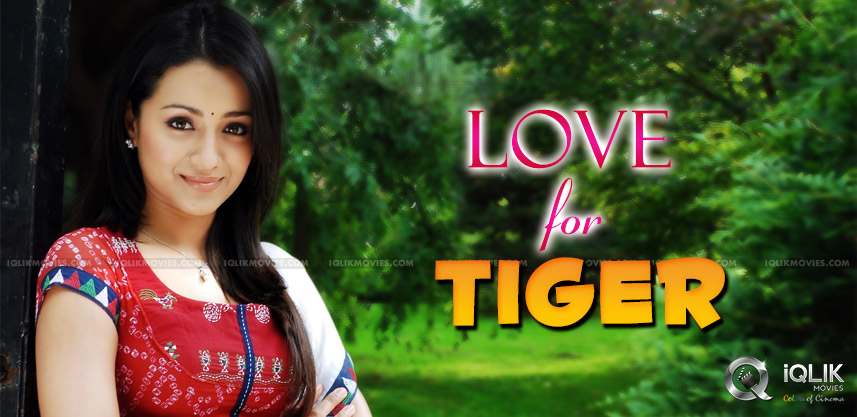 trisha-love-for-man-eater