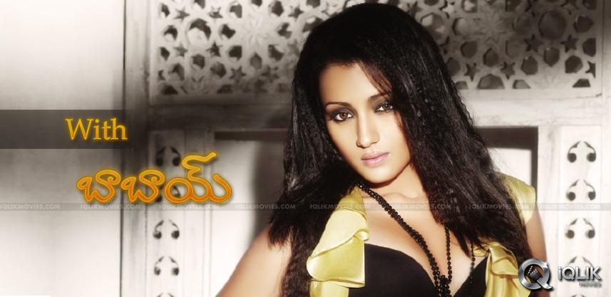 actress-trisha-2-act-in-balakrishna-new-film-godse