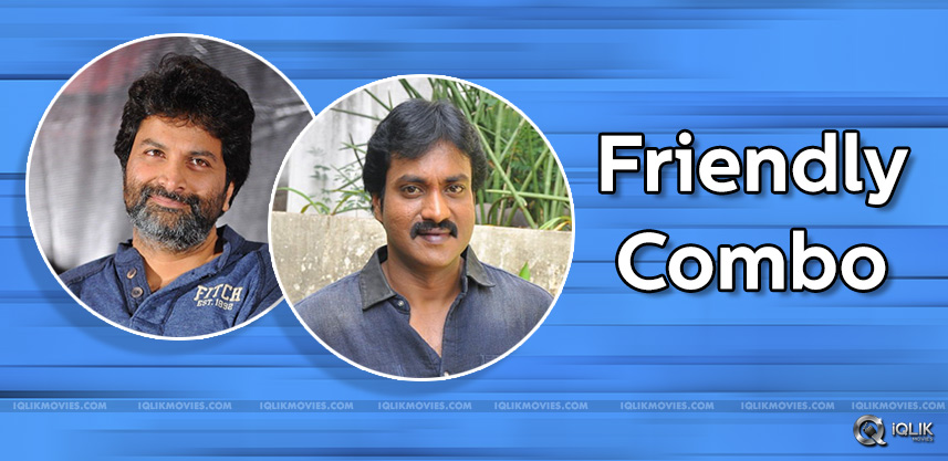 trivikram-sunil-combination-new-film-updates