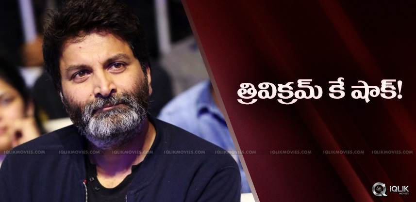 interesting-update-about-trivikram-a-aa-film