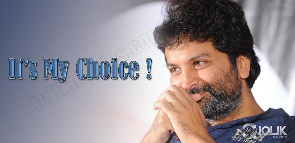 It-is-Trivikram039-s-Choice
