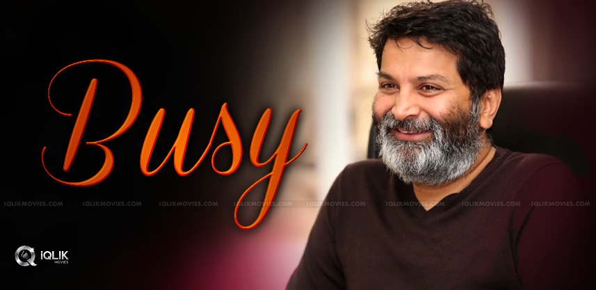 trivikram-srinivas-is-busiest-director