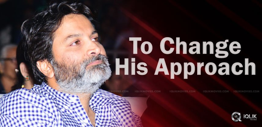 trivikram-srinivas-ntr-movie-updates