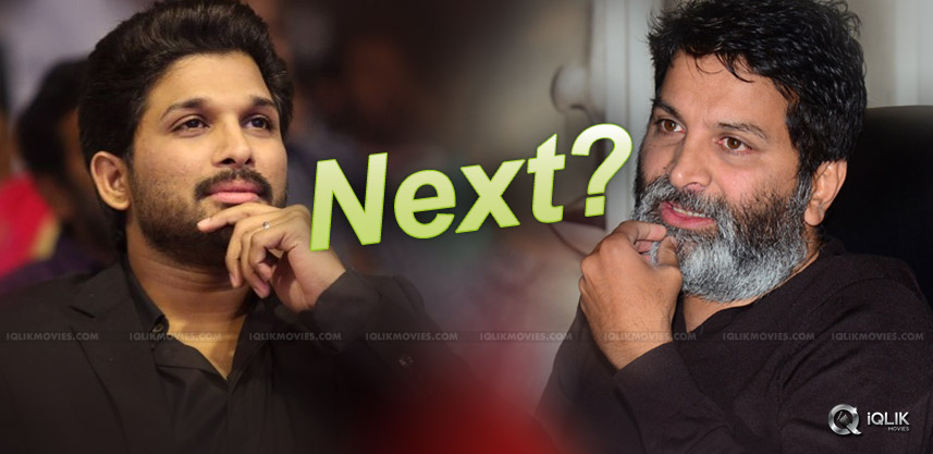 allu-arjun-may-team-up-with-trivikram