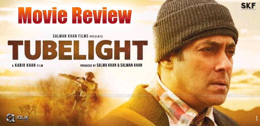 tubelight-movie-review-ratings-salmankhan