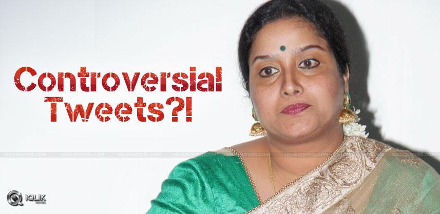 tulasi-controversial-tweets-on-sivaji-raja