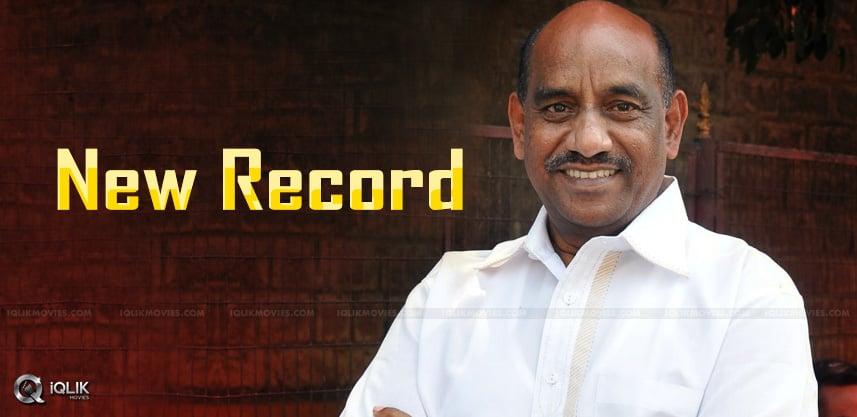 tummalapalli-ramasatyanarayna-into-recordbooks