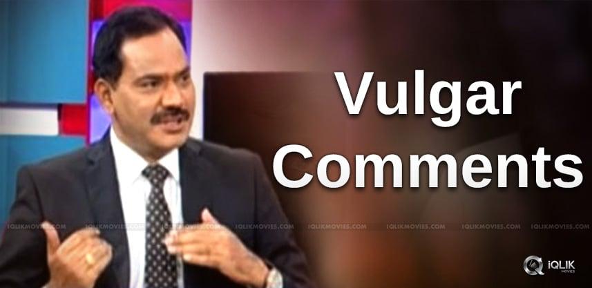 tv5-anchor-vulgar-comments-on-film-actors-