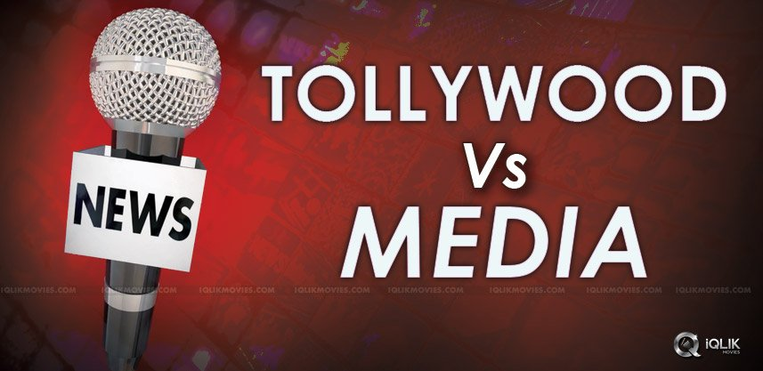 war-between-tollywood-and-news-channels-