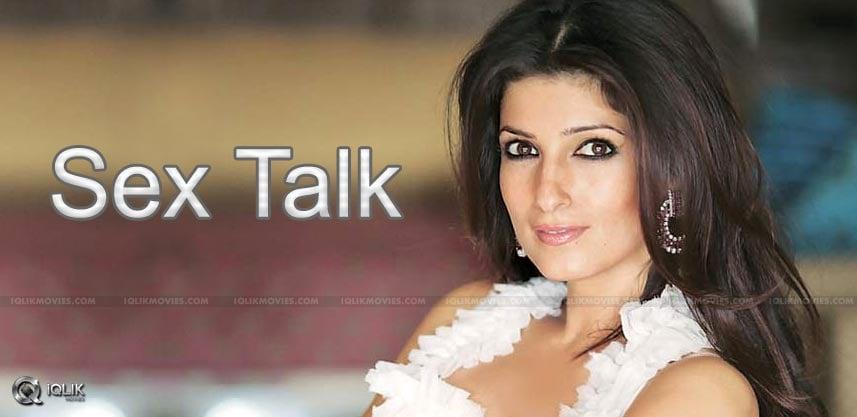 -twinkle-khanna-sex-comments
