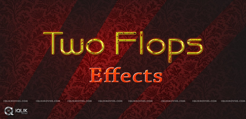 discussion-of-consecutive-flops-affect-on-heroes