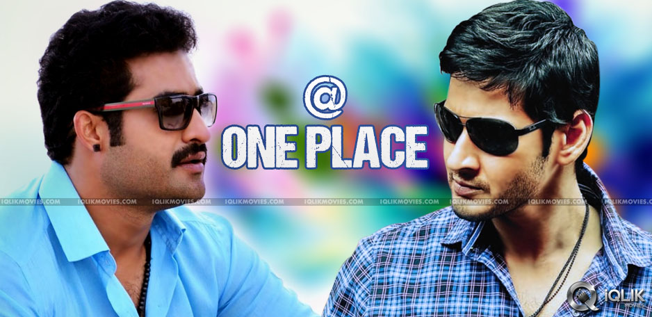 Two-big-films-at-one-place