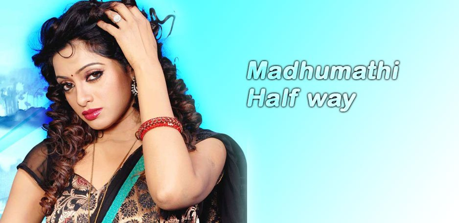 Uday-Bhanus-Madhumati-half-way-through