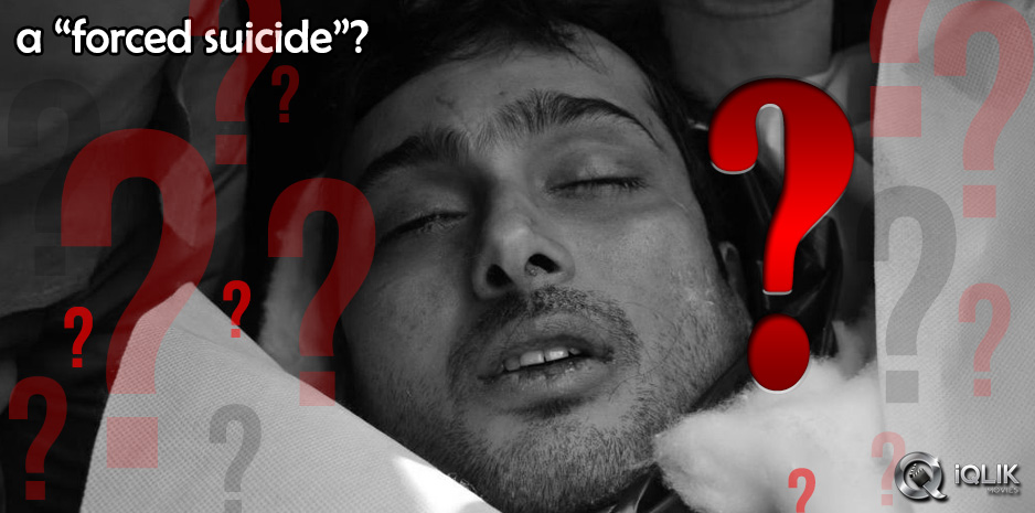 Uday-Kiran-death-Suicide-or-forced-suicide