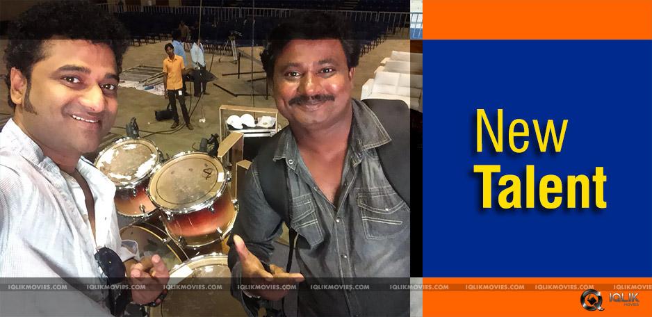 uday-kumar-akkala-sound-engineer