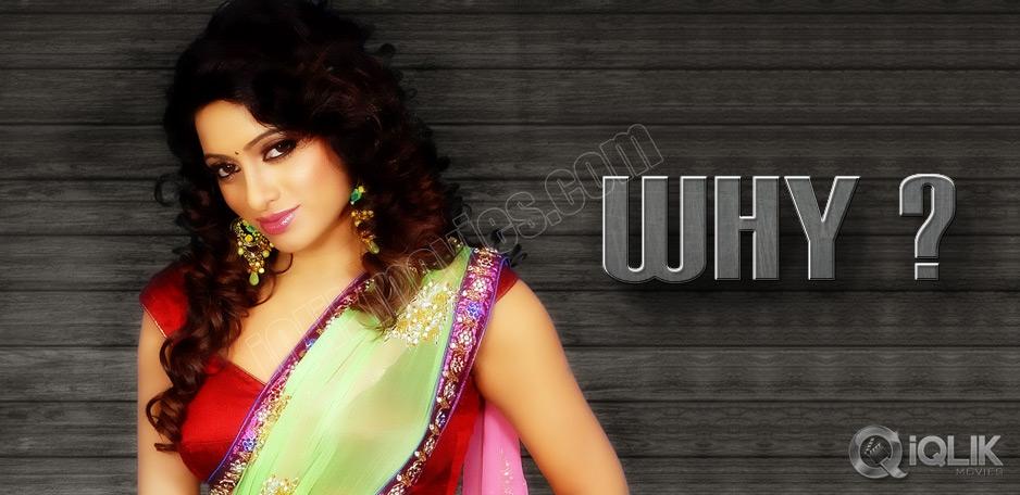 Udaya-Bhanu-Tantrums-Stardom-takes-to-her-head