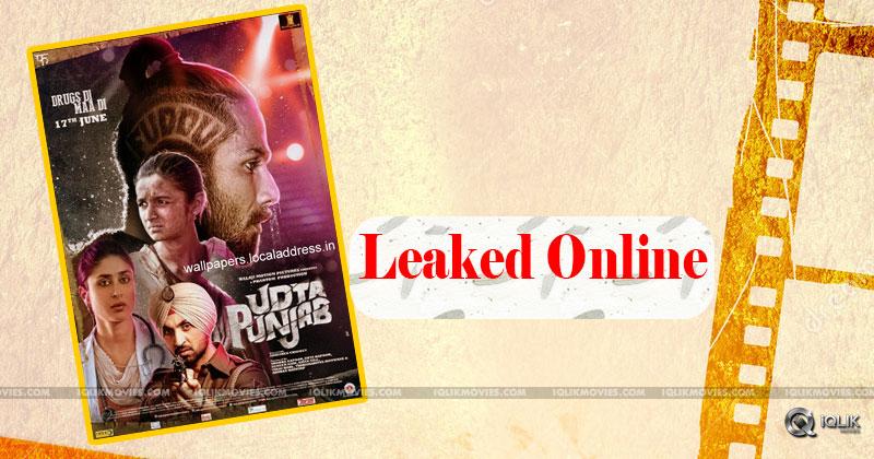 udta-punjab-movie-leaked-online-details