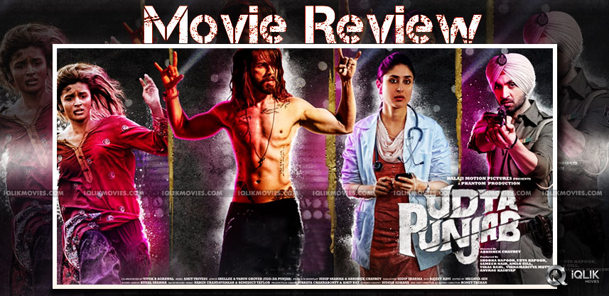 udta-punjab-movie-review-and-ratings