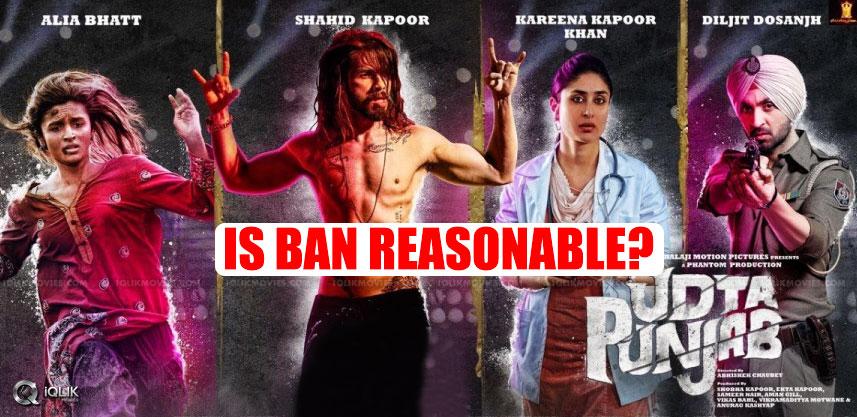 discussion-on-udtha-punjab-ban-details