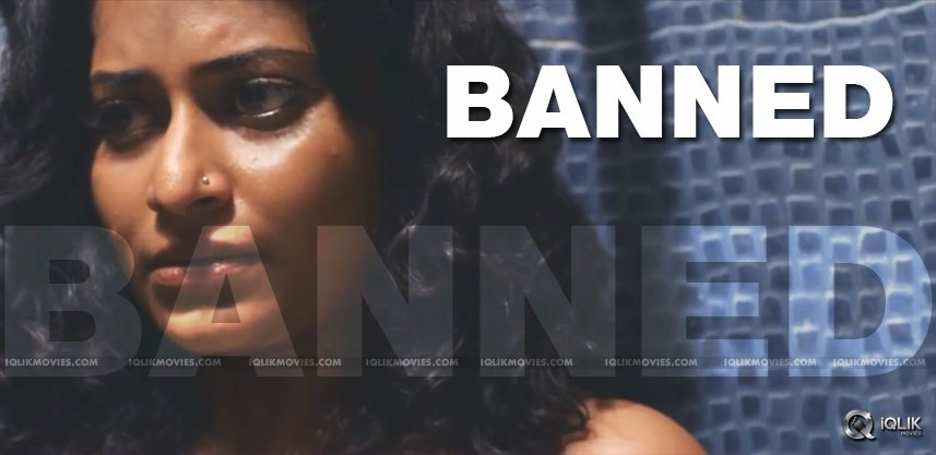 unfreedom-movie-banned-in-india-details