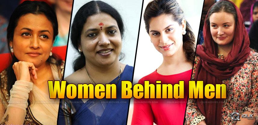 ladies-behind-mass-heroes-in-tollywood-