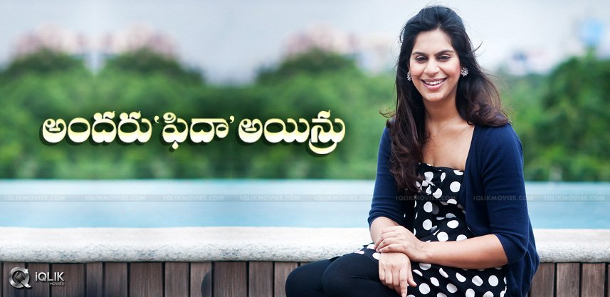 discussion-n-ramcharan-wife-upasna-interview