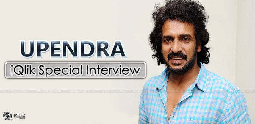 upendra movie list