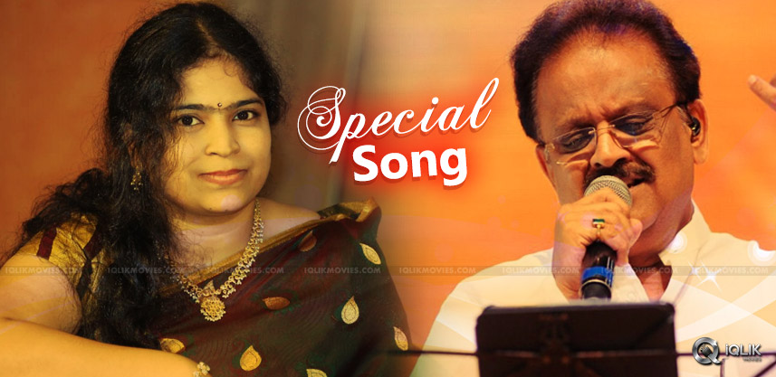 spb-usha-special-song-independence-day