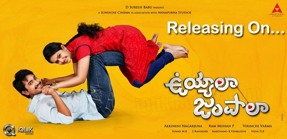 Uyyala-Jampala-gears-up-for-release-on