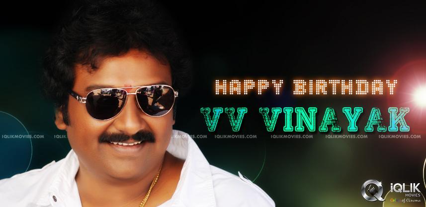 telugu-director-vv-vinayak-birthday-special