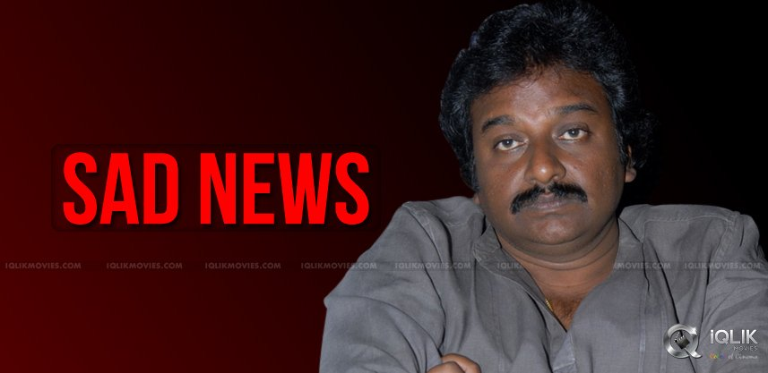 vvvinayak-mother-passes-away