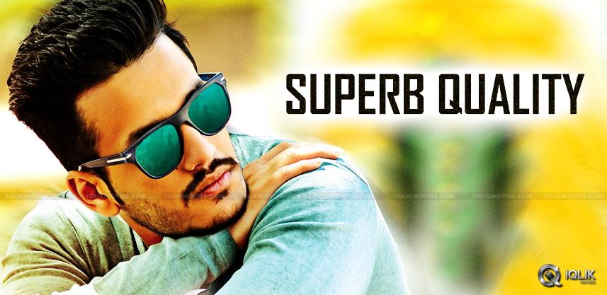 director-vinayak-praises-akhil-superb-quality