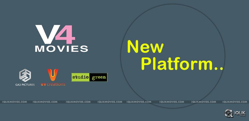 geethaarts-uvcreations-studiogreen-v4movies