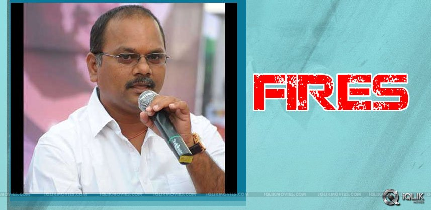 director-vn-aditya-fires-on-reporter