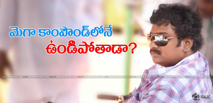 telugu-director-vvvinayak-next-film