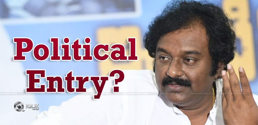 vv-vinayak-join-politics-soon