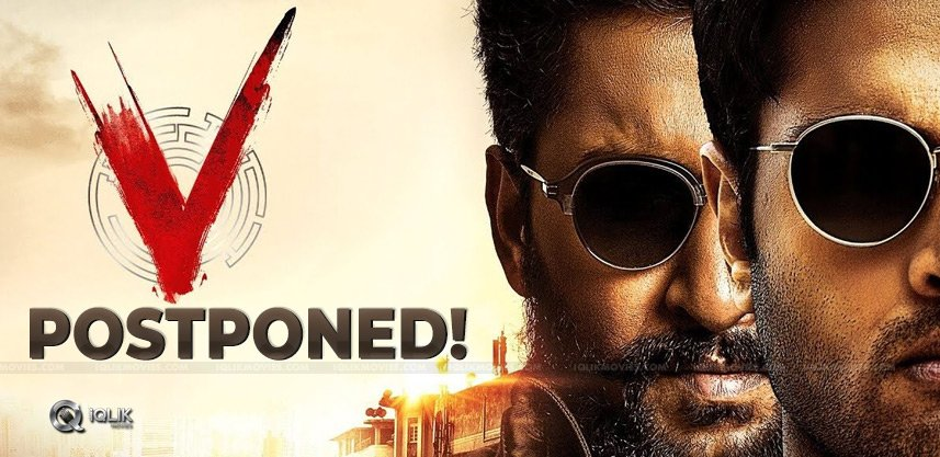 Corona-Effect-Nani-V-movie-release-Postponed